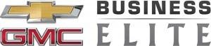GMC-Business-Elite1-300x66