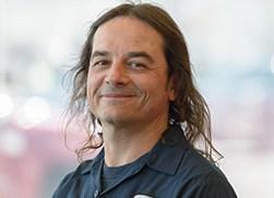 Marek  Alexander