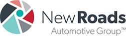 NewRoads GM
