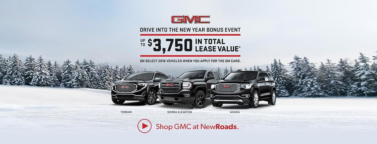 Newmarket-GMC-for-Sale
