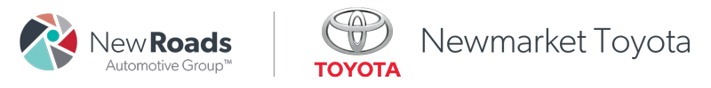 NewRoads Automotive Group logo