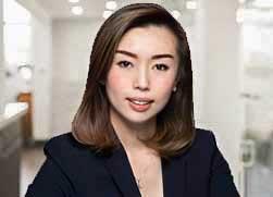 Ruby Lui