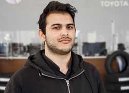 Adin Amiri