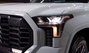 2022-toyota-tundra-headlights