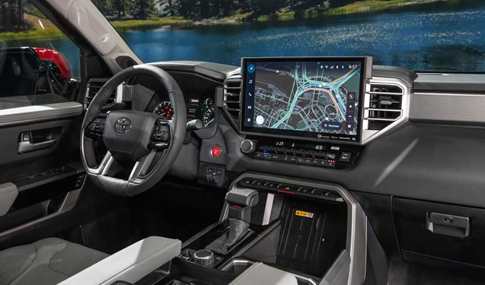2022-tundra-safety-features-driver-assistance