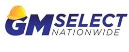 gm-select-nationwide