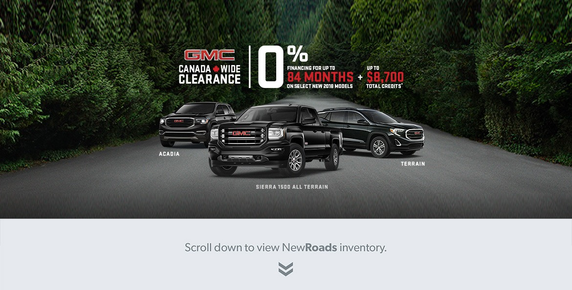 Trucks for sale in Newmarket Ontario