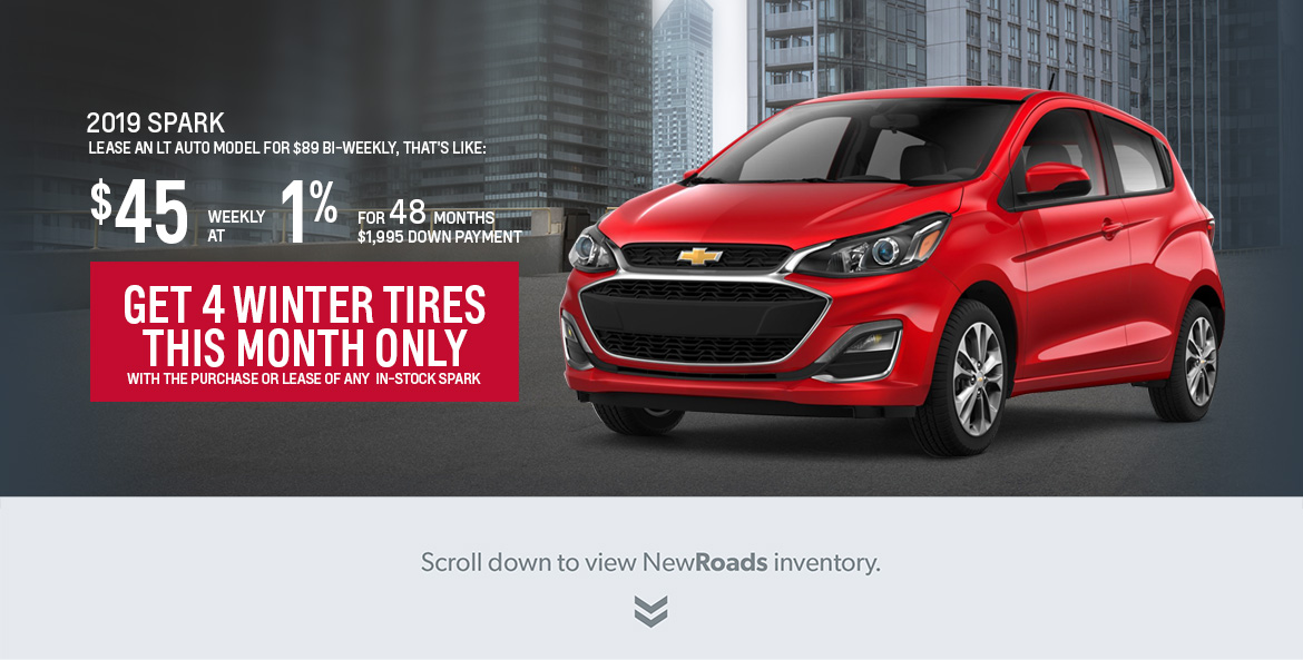 GM Specials for sale in Newmarket