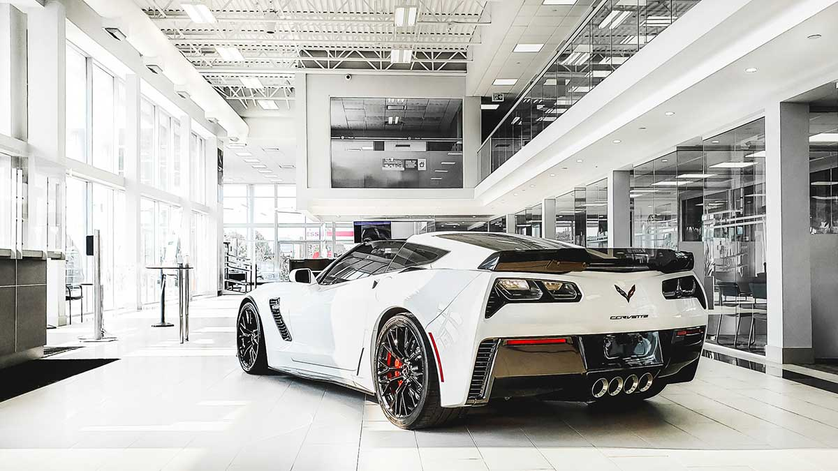 rear-wheel-drive-corvette