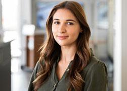 Victoria Esposito