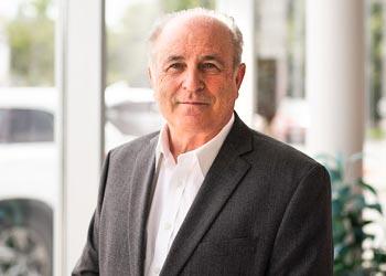 Joe Cornacchia